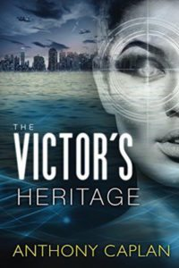 FREE: The Victor's Heritage by Anthony Caplan