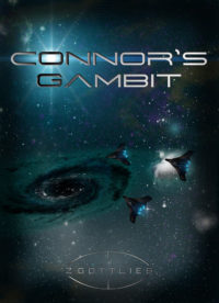 Connor's Gambit by ZGottlieb