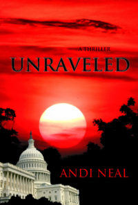 FREE: Unraveled by Andi Neal