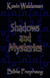 FREE: Shadows and Mysteries by Kevin Waldeman