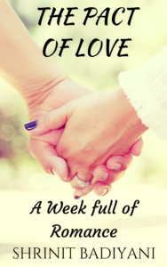 Lovely Books » Adult Romance