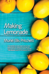 FREE: Making Lemonade by Muriel Ellis Pritchett